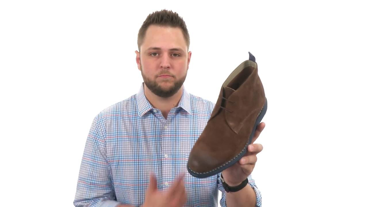 biggest discount on feet at brand new Clarks Kenley Mid SKU:8725140