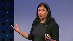 Neha Palmer, Google - Can 100% renewable energy save the world from climate change?