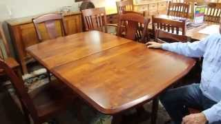 Quality Kitchen And Dining Room Tables And Chairs