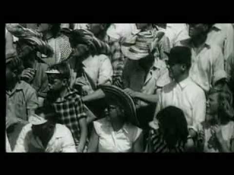 Documentaire over historie TT in Assen