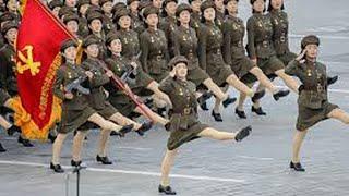 Северная Корея — Инсайдер