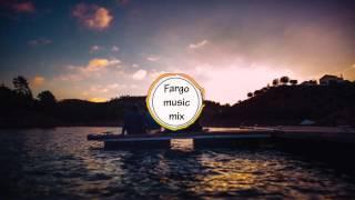 Marty Fame feat. Tinaya - Heads Will Roll (DJ DNK Remix)