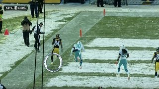 10 Sports Miracles That ALMOST Happened
