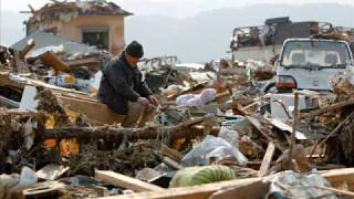 0 bulgarians want to give shelter to the japanese victims of the earthquake and the tsunami wmv