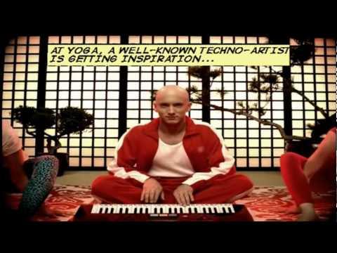 Bingo Players ft. Eminem - Rattle Without Me (Rattle v. Without Me Rap Mashup)