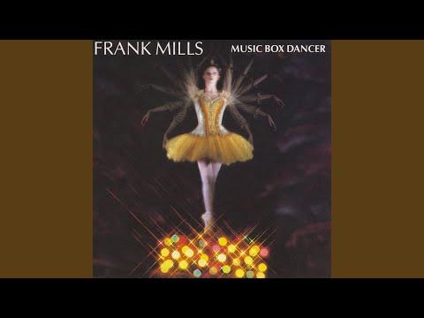 Music Box Dancer, Pt. 1