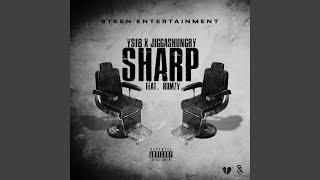 Sharp(, 2019-01-17T20:00:33.000Z)