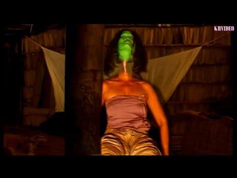 phim ma khmer ma rut dau ab || ភ្លើងឆេះអាប