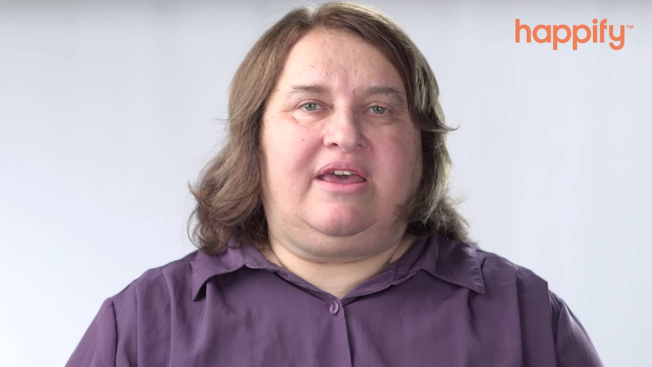 sharon salzberg Hey, every day world changers so when i started learning about meditation a couple years ago, today's guest, sharon salzberg, was a name i kept hearing over and over and over again.