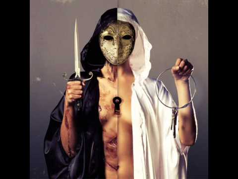 Bring Me The Horizon - Home Sweet Hole