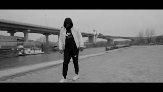 Abou Debeing - Un jour de moins (clip officiel)