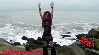 Fun Moments! (3) +  Mini Industrial Dance