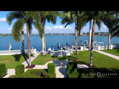1690 N Copeland Drive | Marco Island FL