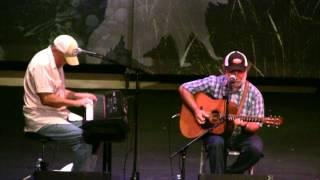 Celebrating Doc: Wayne Henderson & Jeff Little - Sweet Georgia Brown