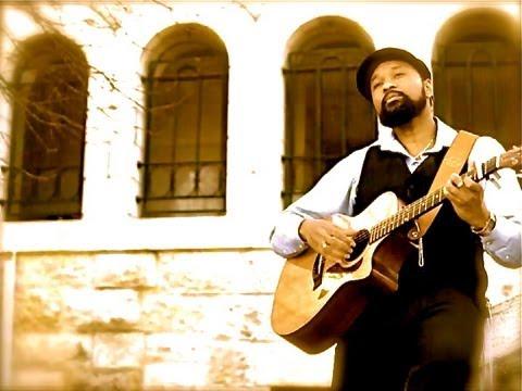 Boneh Yerushalaim Hashem / The Lord Is Building Jerusalem ~
