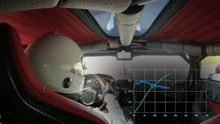 Koenigsegg Regera - 0-400-0 (0-250-0 mph) On-board Footage #WORLDRECORD