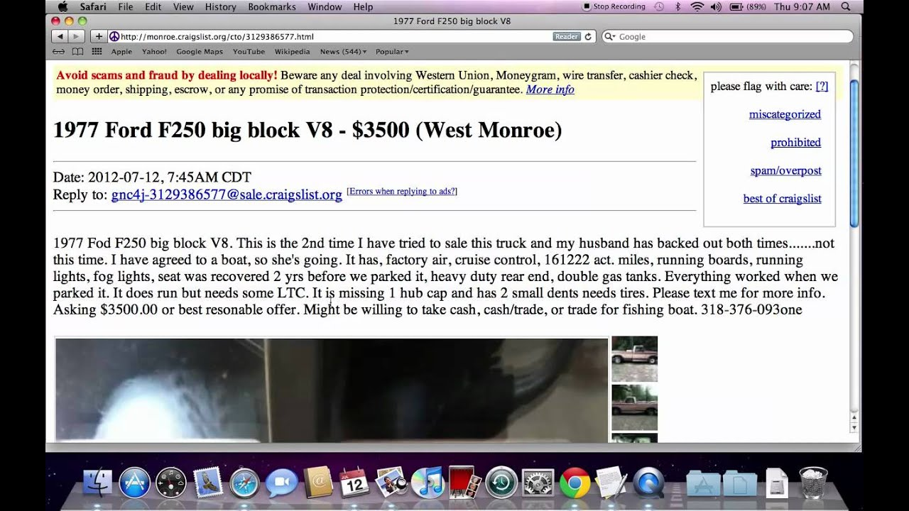 Craigslist Cars In Monroe Louisiana Autos Post