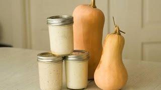 Homemade Horseradish And Squash Problems- The Wisconsin Vegetable Gardener Extra 74
