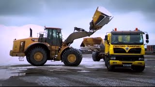 Cat® Product Link™ | Max ROI for Heavy Equipment Rental Co.