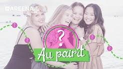Totuus sarjasta Au pairit Havaijilla! Annika, Emma, Talvikki & Amma – kannattiko osallistua?