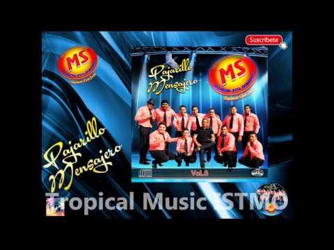 "Musical Santo Domingo 2017 | ""Pajarillo Mensajero"" | ""Volumen 3 Completo"""