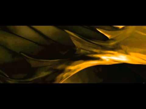 Hunger Games (2012) - trailer