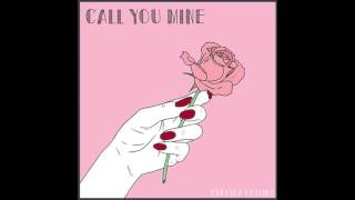 Download Chelsea Collins - Call You Mine MP3 song and Music Video
