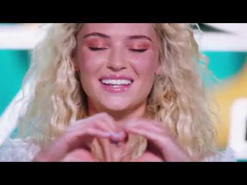 Love Island Season 5 Episode 1 Full Episode