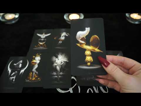 РАК. Таро прогноз на МАЙ 2020/СANCER May 2020 Horoscope & Tarot Forecast
