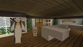 Minecraft Xbox: Twice is Nice [59]