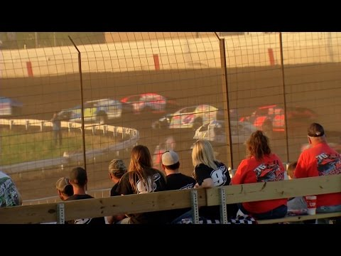 50K to Win at Farley Speedway