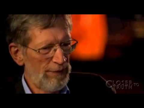 Does Evil Disprove God (1 of 2) - Dr. Alvin Plantinga (by Intelligent Faith 315)
