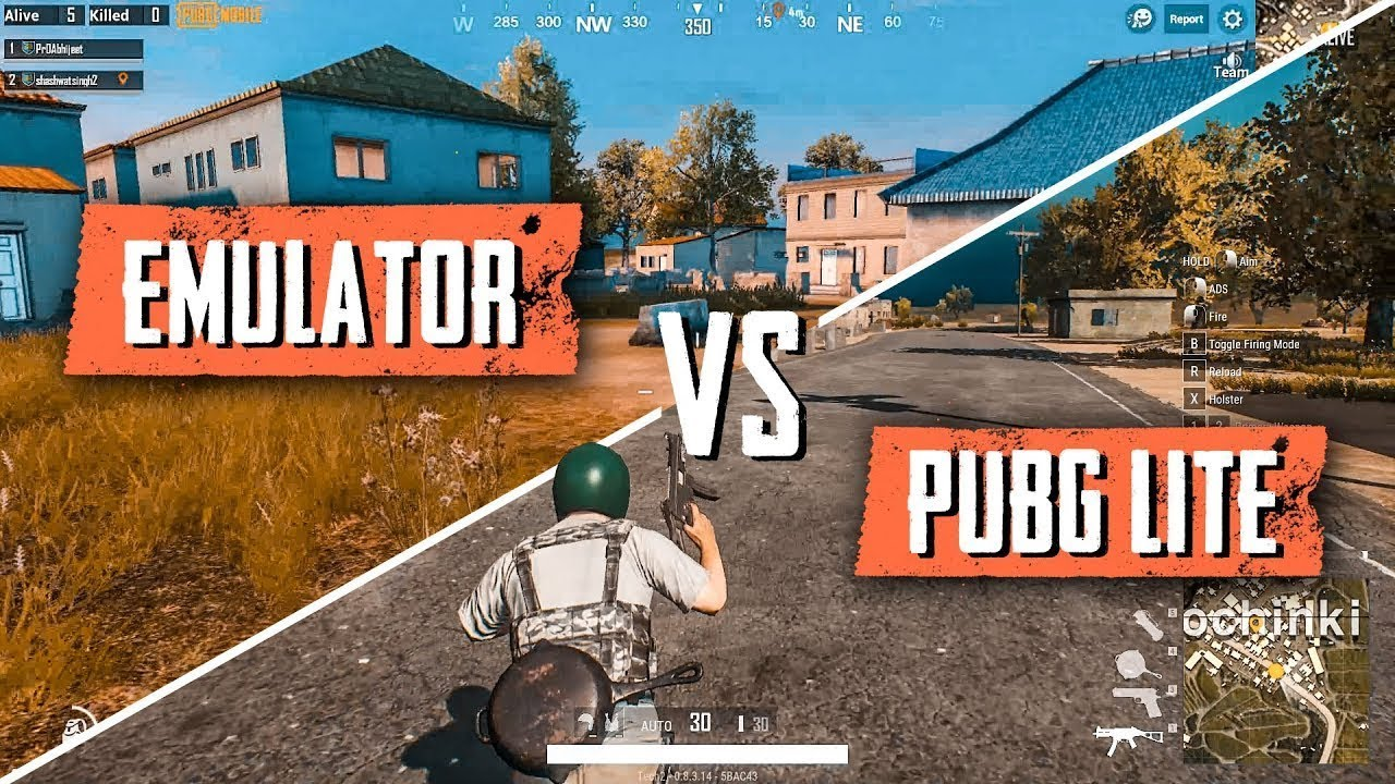 WeGame for PUBG Mobile app offers free in-game rewards once you link