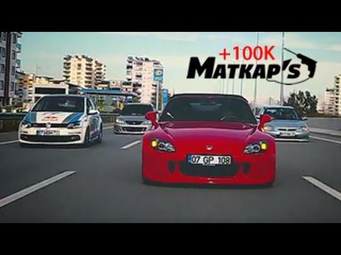 The Matkap's İsimli Video'nun Teaser'ı - w/ Yavuz Doruk / #matkaps
