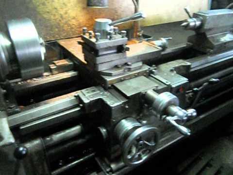 Куплю шлифовальный станок клапанов цкб р 108. Патрон токарный d-120 мм, производства гдр,без кулочков,сост. Купил можете не писать.