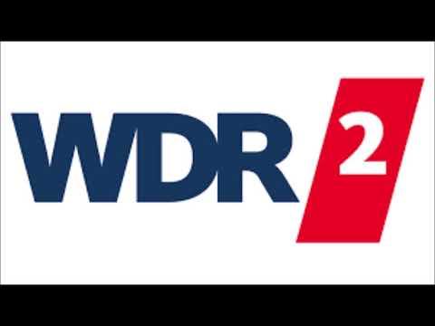 WDR2 Wetter Musikbett 2014