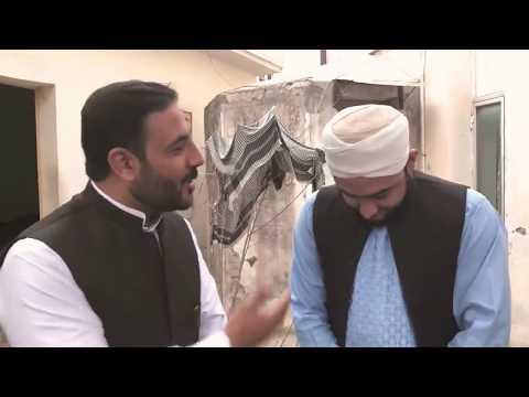 ShahSawar Interview 2018 Tablegh Jumat | Tahir Khan | Peshawar |
