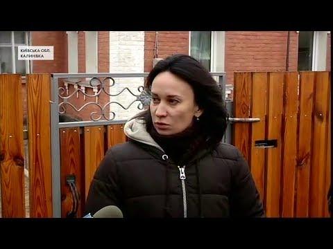 Обшуки у Марусі Звіробій завершилися: що розповіли адвокати ветерана АТО