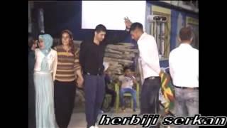 Adana Yamaçlı Düğün ( HD ) Furkan Can 2016 Herbiji