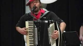 In Heaven There is No Beer- The Chardon Polka Band