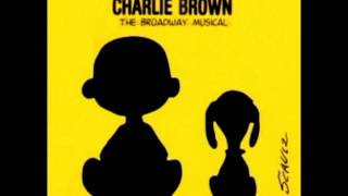 Watch Charlie Brown My New Philosophy video