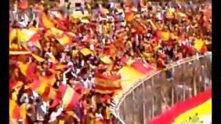 catalonia 2011 hna m lousandy w leiveily salim  pour nahdis