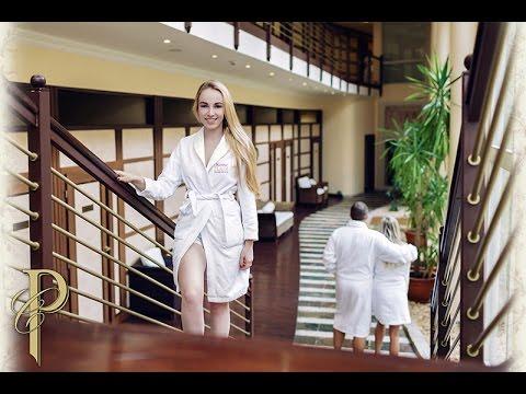 5 Star Medical Spa & Wellness Hotel