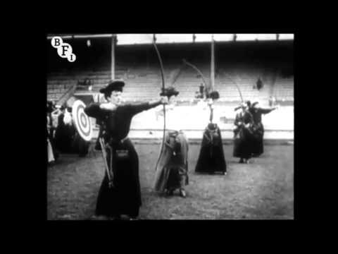 1900 - 1918 Film