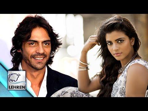 'kakka-muttai'-actress-aishwarya-rajesh's-bollywood-debut-|-lehren-tamil