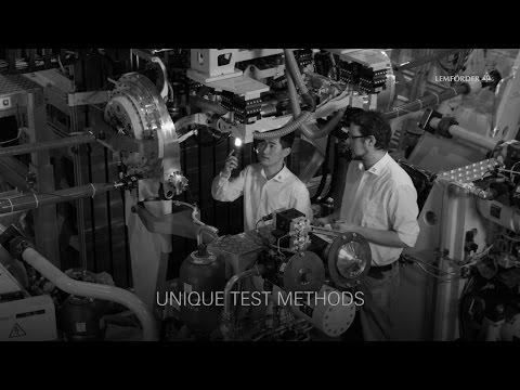 LEMFOERDER Image Video