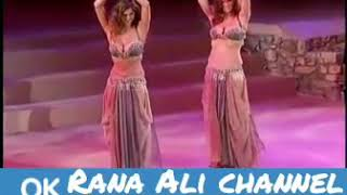 Hot sex belly dance 2017