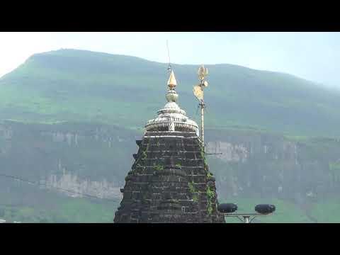 My Trip to Shirdi, Sani Singnapur, Trimbakeswar, Panchvati Nasik