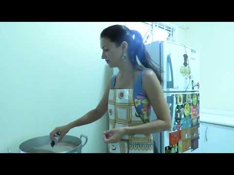 Produção de cerveja Artesanal em casa