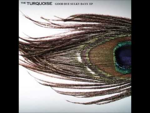 THE TURQUOISE - Looking Back